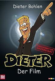 Dieter Poster