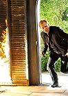 """""""CSI: Miami: Backfire (#8.20)"""""""