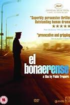 Image of El bonaerense