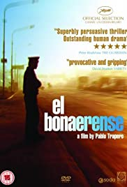 El bonaerense (2002) Poster - Movie Forum, Cast, Reviews