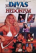 Image of Divas in Hedonism
