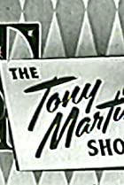Image of The Tony Martin Show