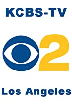 Channel 2 Action News