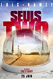 Seuls Two (2008) Poster - Movie Forum, Cast, Reviews