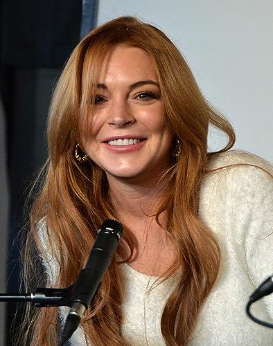 Lindsay Lohan Lindsay Lohan Imdb