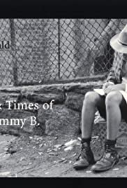 The Life and Times of Little Jimmy B. Poster