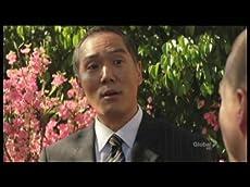 Yuji Okumoto Demo Reel