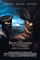 Image of Brotherhood of the Wolf