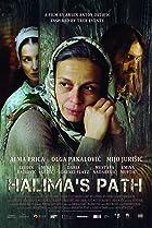 Image of Halima's Path