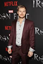 Image of Finn Jones