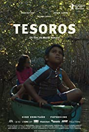 Watch Online Tesoros HD Full Movie Free