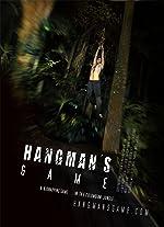 Hangman s Game(2016)