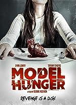 Model Hunger(2017)