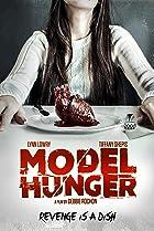 Image of Model Hunger