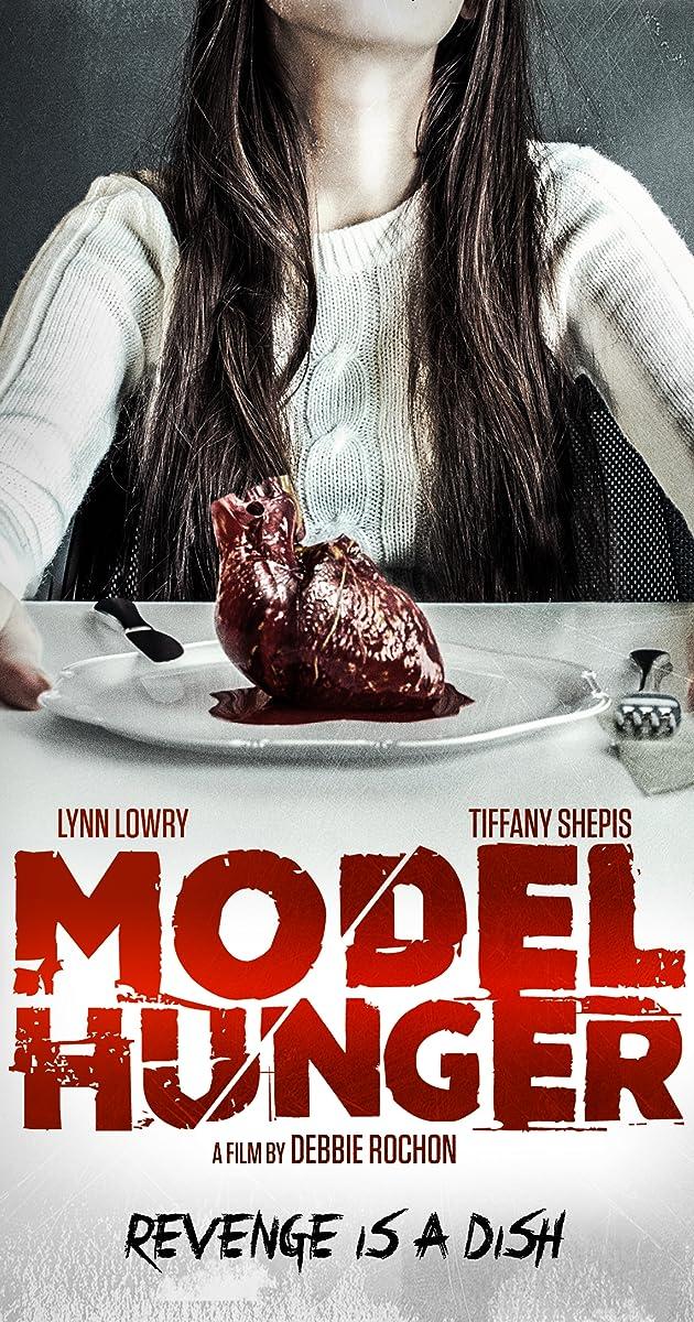 Model Hunger (2016) online