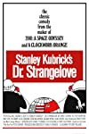 Terry Gilliam Says Stanley Kubrick Wanted Him To Make A Sequel To 'Dr. Strangelove'