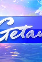 Primary image for Getaway