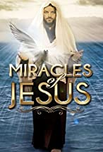 Primary image for The Miracles of Jesus