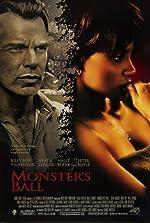 Monster s Ball(2002)