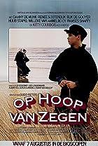 Image of Op hoop van zegen