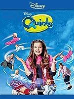 Quints(2000)