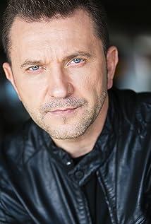 Kristof Konrad Picture