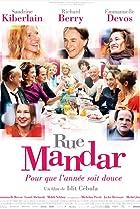 Image of Rue Mandar