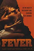Image of Fever