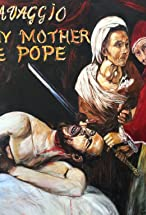 Primary image for Caravaggio and My Mother the Pope