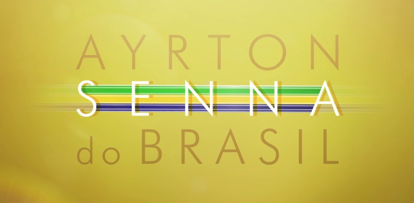 Ayrton Senna do Brasil (Séries OnlineX) – Filmes OnlineX