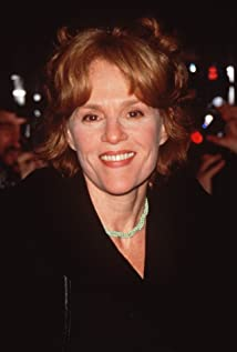 Madeline Kahn Picture