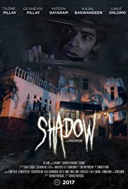HG's Shadow (2017) Poster - Movie Forum, Cast, Reviews