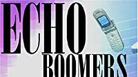 New Orleans/Echo Boomers/Medical Tourists