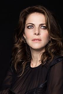 Claudia Gerini Picture