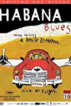 Image of Habana Blues