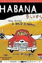 Image of Habana Blues