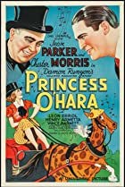 Image of Princess O'Hara
