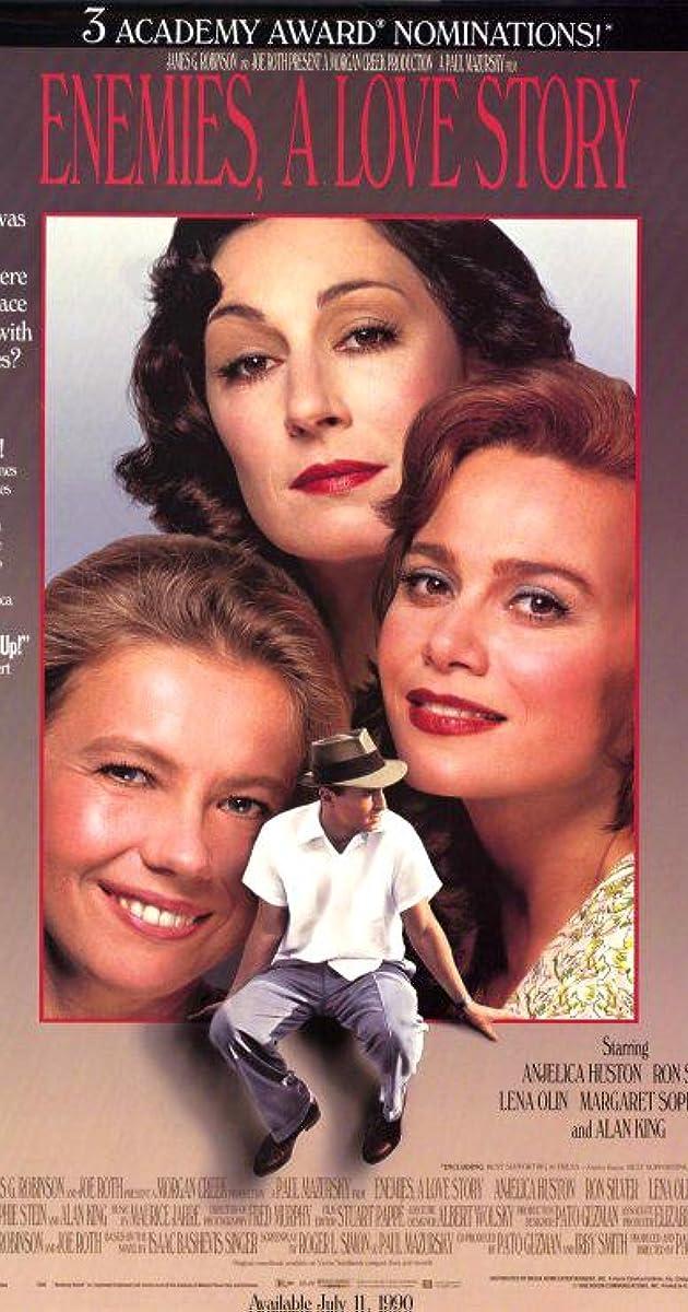 The Philadelphia Story (film) - Wikipedia