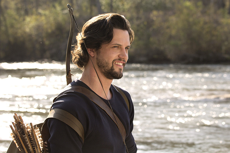 nathan parsons tumblrnathan parsons actor, nathan parsons instagram, nathan parsons facebook, nathan parsons, nathan parsons wife, nathan parsons interview, nathan parsons tumblr, nathan parsons 2015, nathan parsons imdb, nathan parsons girlfriend 2014, nathan parsons shirtless, nathan parsons and lexi ainsworth, nathan parsons movies and tv shows, nathan parsons girlfriend 2013, nathan parsons wdw, nathan parsons net worth, nathan parsons tattoo, nathan parsons milo ventimiglia