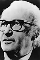 Image of Lee Strasberg