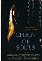 Chain of Souls