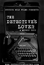 The Detective's Lover