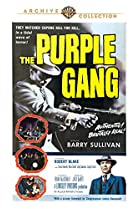 Image of The Purple Gang