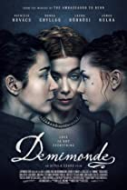 Image of Demimonde