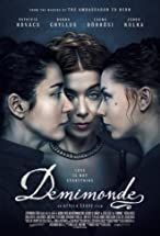 Primary image for Demimonde