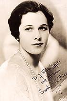 Image of Cornelia Otis Skinner