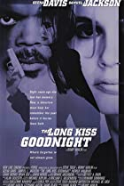 Image of The Long Kiss Goodnight