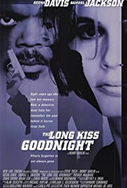 Nonton Film The Long Kiss Goodnight (1996)