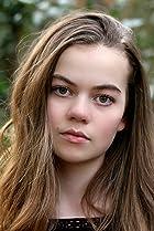 Image of Megan Charpentier