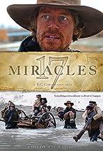 17 Miracles